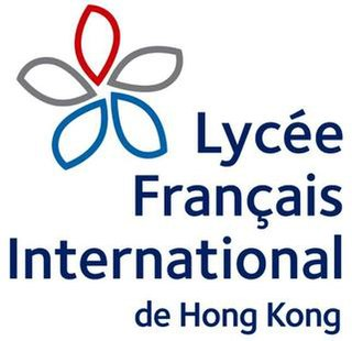 French International School of Hong Kong French international school in Hong Kong