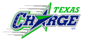 Texas Charge - Image: Dallas Charge logo
