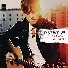 barnes christian singles Music love the 80¿s, but have a very broad taste in music from rock to classical, the verve, inxs, pink, jimmy barnes, rav thomas, cold chisel.