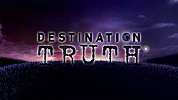 DestinationTruthLogo.jpg