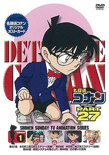 Detektiv Conan 27.jpg