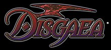 Disgaea anime english logo.jpg