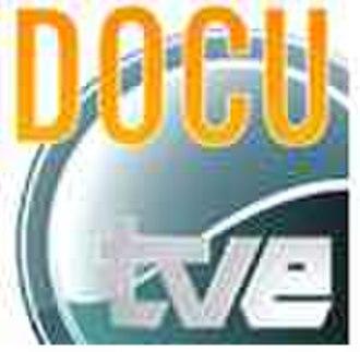 Cultural·es - Image: Docu TVE