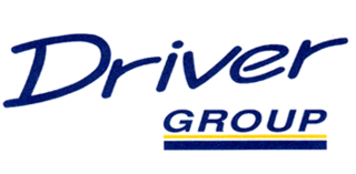Driver Group