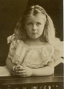 Duchessaoldenburg.jpg