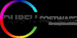 Durell Software - Image: Durell Software Logo