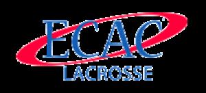 ECAC Lacrosse League - Image: ECAC Lacrosse League logo