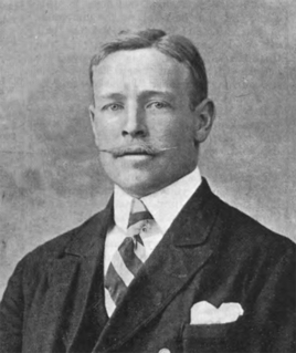 E. H. D. Sewell English cricketer, journalist, and author