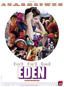 Eden 2015 movie download