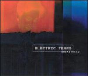 Electric Tears - Image: Electric Tears