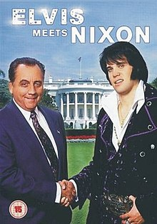 Elvis Meets Nixon (1997) Movie Poster.jpg