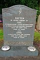 Eric Batten - Headstone.jpeg
