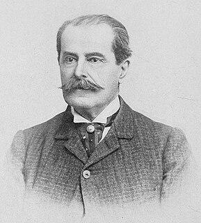 Ernest Olivier French botanist and entomologist (1844-1914)