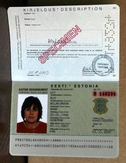 Canada Travel Document Processing Time In India