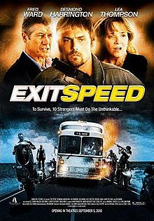 Exit speed poster.jpg