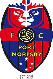 220px-FC_Port_Moresby_Logo.jpg
