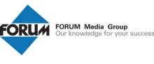 FORUM Media Group Logo.png