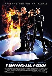 Fantastic Four poster.jpg