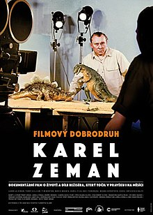Film Adventurer Karel Zeman poster.jpg