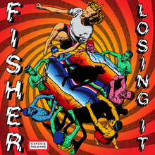 Fisher - Losing It.png