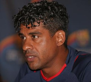 Frank Rijkaard Dutch footballer and manager