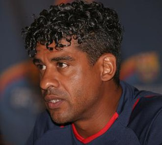 European Cup and UEFA Champions League records and statistics - Frank Rijkaard and Milan won all six group stage matches in 1992–93.
