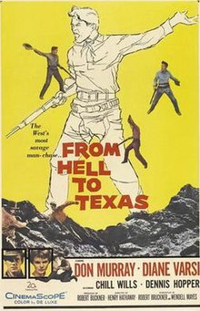 From-hell-to-texas-movie-poster-1958-1020460828.jpg