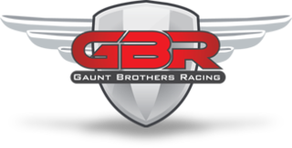 Gaunt Brothers Racing NASCAR team