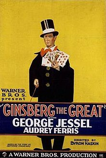 Ginsberg The Great - Poster.jpg