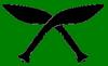 100px-Gurkha_TRF.PNG