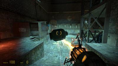 half+life+2+deathmatch+crossfire+map+download