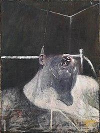 Head I (1948)