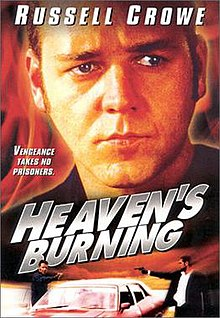 Heavens Burning poster.jpg