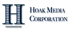 Hoak Media Corporation logo.png