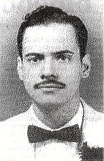 Hugo Margenat Puerto Rican politician and independence advocate