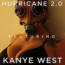 Hurricane (Thirty Seconds to Mars song) - Wikipedia