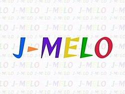[Resim: 250px-J-Melo_titlecard.jpg]