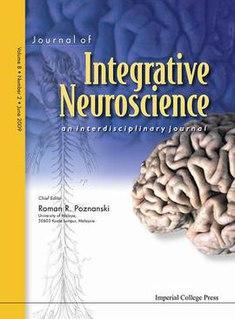 <i>Journal of Integrative Neuroscience</i> journal