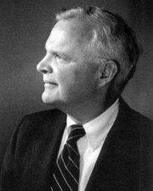 Joseph Willcox Jenkins - Wikipedia