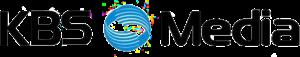 KBS Media - Image: KBS Media logo