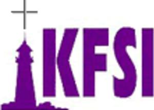 KFSI - KFSI.png