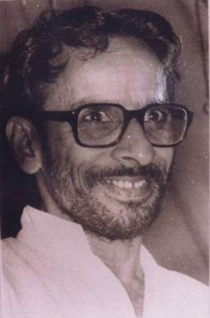 K. V. Subbanna - Kamat's Potpourri