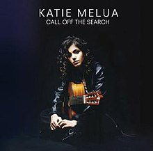 Katie Melua - Call Off the Search.jpg