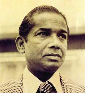 Khan Ataur Rahman Bangladeshi film director actor singer