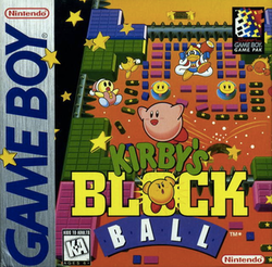 Kirby's Block Ball cover.png