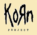 Korn Project4.png