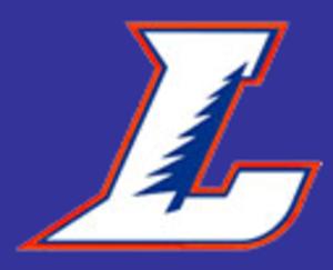 Lebanon High School (Pennsylvania) - Image: Lebanon Cedars Logo