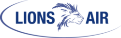 Lions Air logo.png