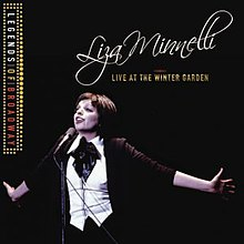 Cover of the 2012 CD re-release