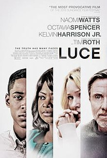 Luce film poster.jpg